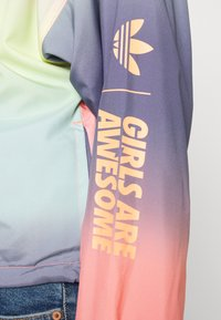 adidas Originals - TRACK - Training jacket - multicolor - 5