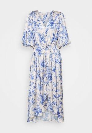 MAE - Day dress - blue