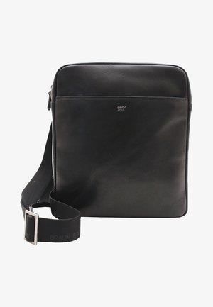 PARMA - Across body bag - black