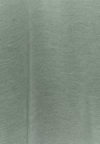 Vero Moda - VMAVA - Basic T-shirt - laurel wreath - 2