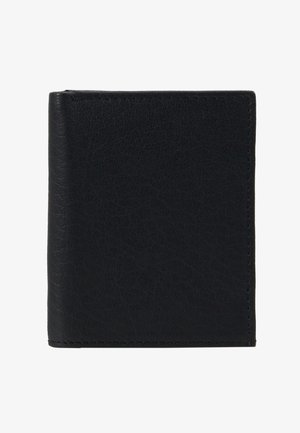 AIR WALLET - Wallet - black