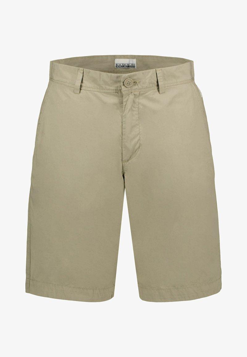 Napapijri - Shorts - sand