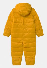 GAP - Snowsuit - golden glow - 1