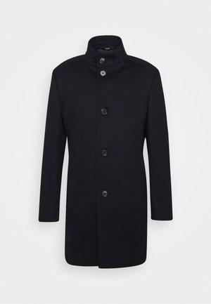 MARON - Short coat - marine