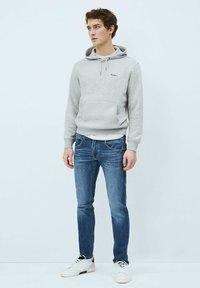 Pepe Jeans - Slim fit jeans - denim - 1
