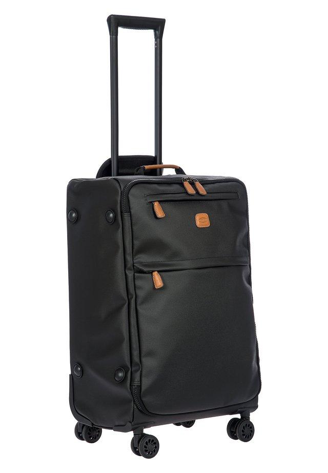 ALBA  - Wheeled suitcase - schwarz [001]