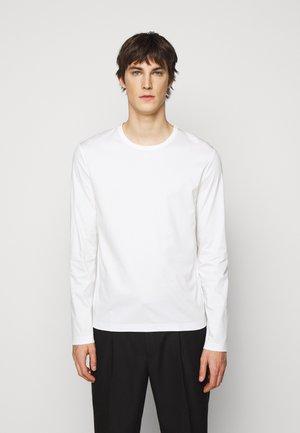 OLAF - Long sleeved top - gardenia