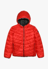 Vingino - TOINE - Winter jacket - classic red - 0
