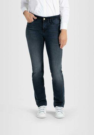 DREAM  DREAM  - Straight leg jeans - blau