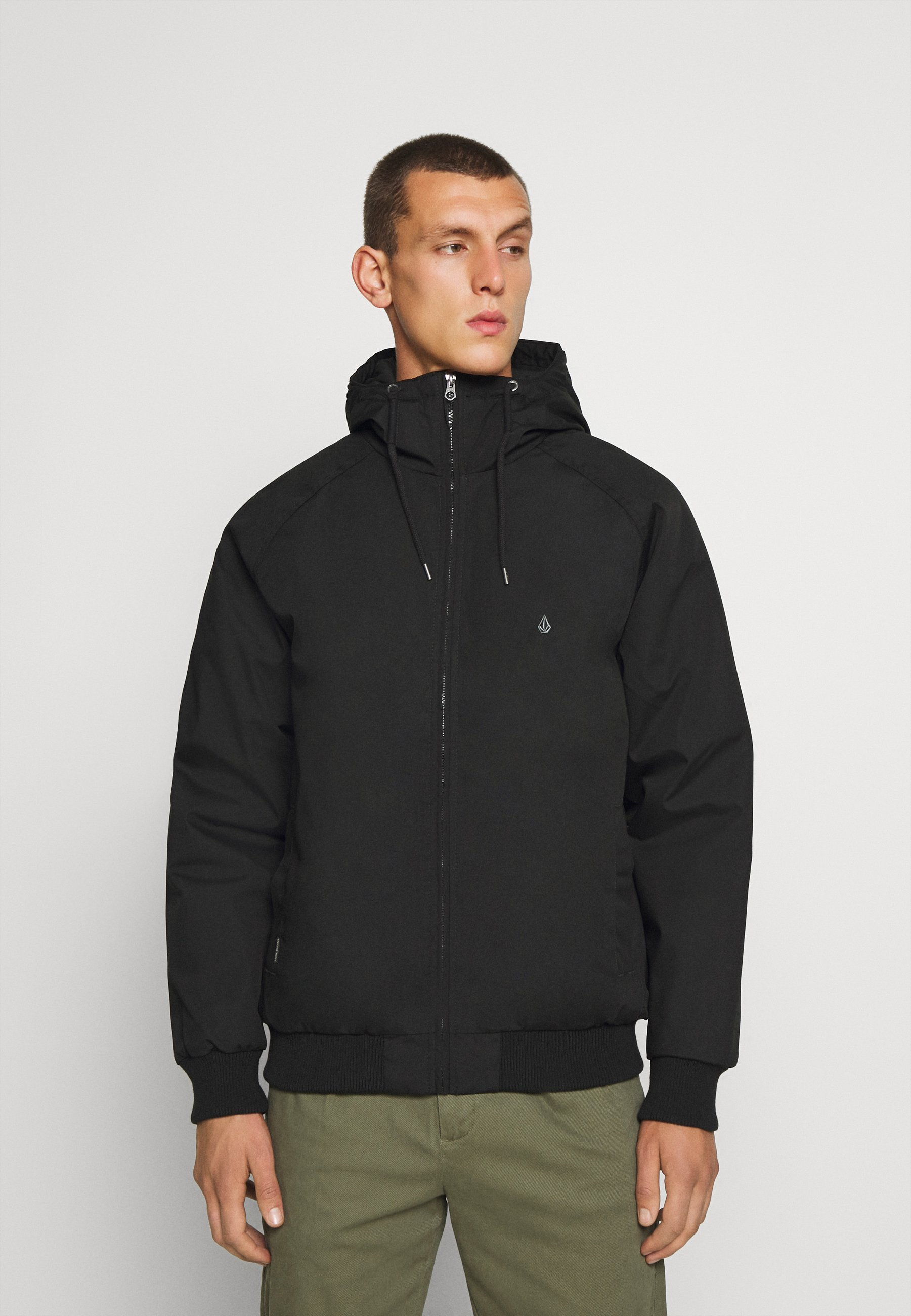 Men HERNAN - Light jacket
