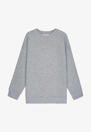SPIDER - Sweatshirts - mediumgrijs