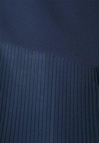 adidas Golf - SPORT SKORT - Sports skirt - crew navy - 2