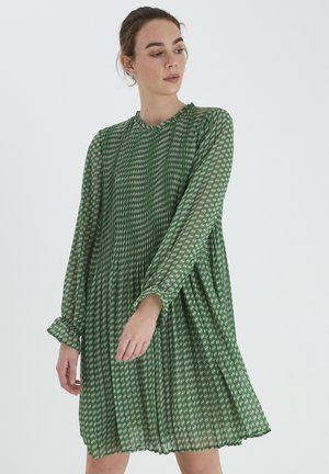 Day dress - amazon