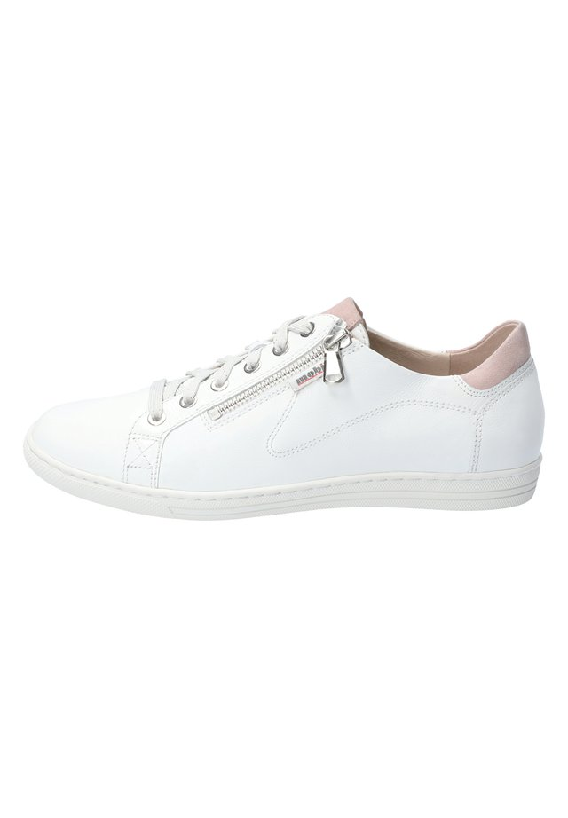 HAWAI - Trainers - white
