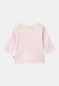 Staccato - 2 PACK - Longsleeve - light pink - 1