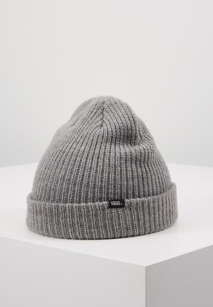 CORE BASICS  - Bonnet - heather grey