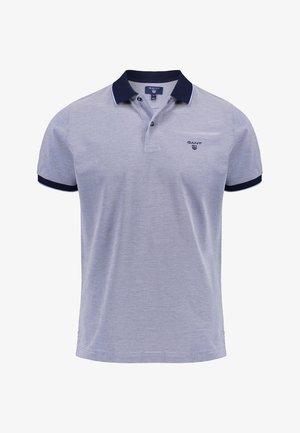 Polo shirt - viola