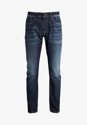 SCANTON SLIM - Slim fit jeans - brenton