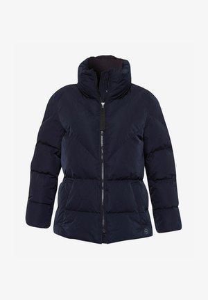 STYLE TORONTO - Winter jacket - marine