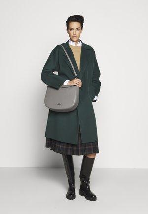 CHELSEA  - Handbag - heather grey