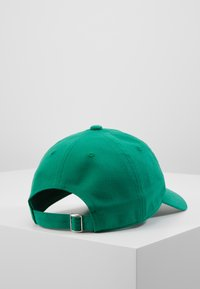 Colmar Originals - UNISEX HAT - Kšiltovka - treetop - 2