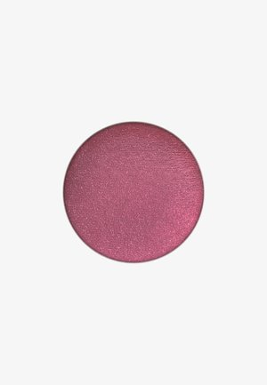FROST SMALL EYE SHADOW PRO PALETTE - Lidschatten - cranberry
