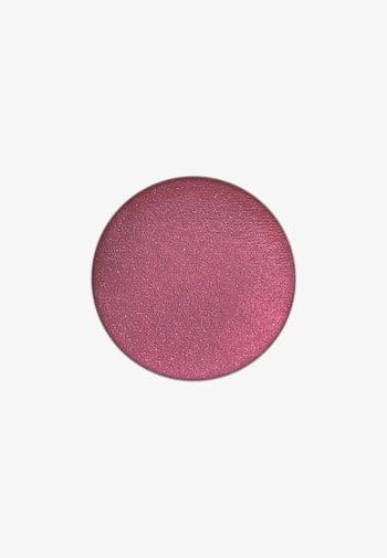 FROST SMALL EYE SHADOW PRO PALETTE - Eye shadow - cranberry