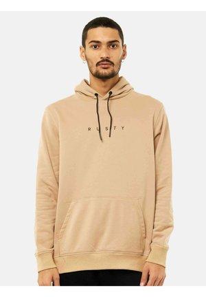 Sweatshirt - malt