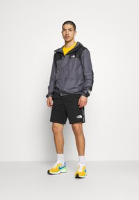 The North Face - Shorts - black - 1