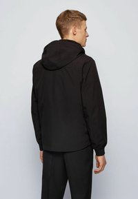 BOSS - Light jacket - black - 2