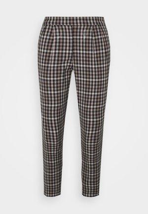 VITITTI  PANT - Pantalones - dark blue