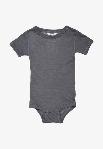BABY - Body - rabbit grey