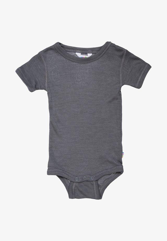 BABY - Body / Bodystockings - rabbit grey