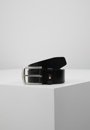 NEW DENTON BELT - Cinturón - blue