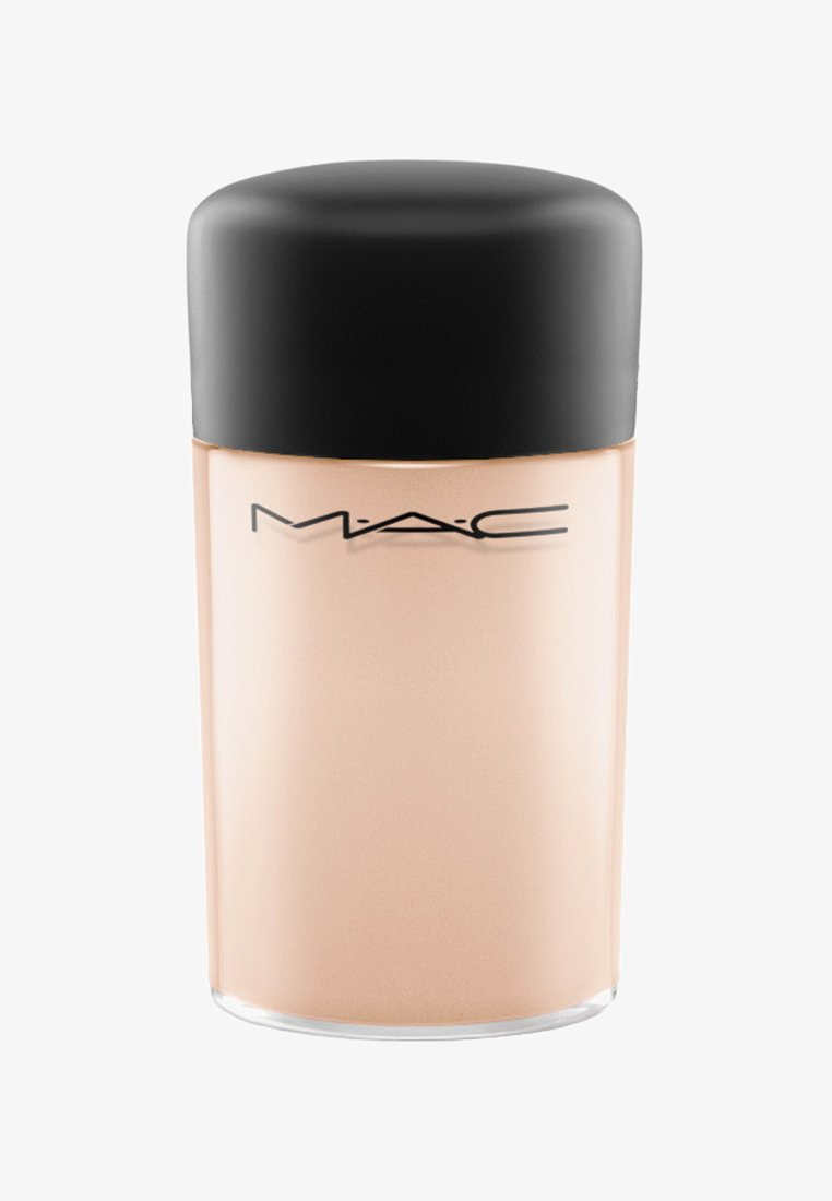 MAC - PIGMENT 4.5G - Lidschatten - naked