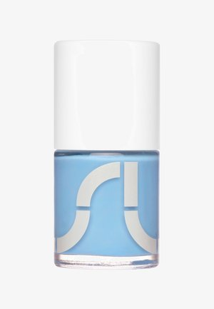 NAIL POLISH - Nail polish - UKA light sky blue