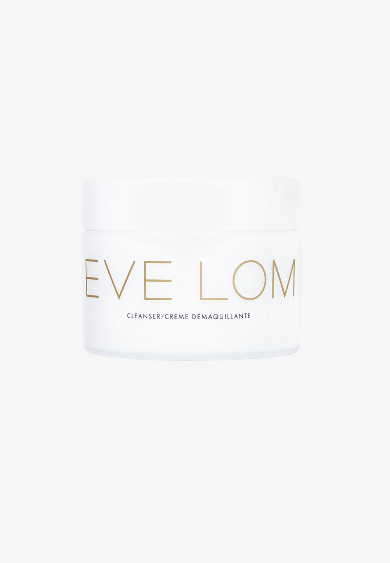 Eve Lom - CLEANSER 200ML - Cleanser - -