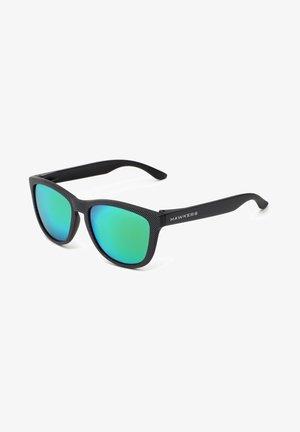 ONE - Sunglasses - black