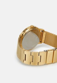 Guess - Ure - gold-coloured - 1