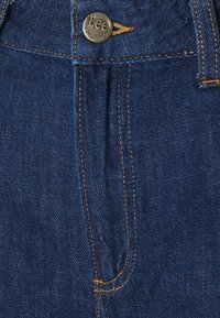 Lee - A LINE - Flared jeans - dark eton - 2