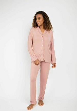 AUDREY  - Pyjama set - pink