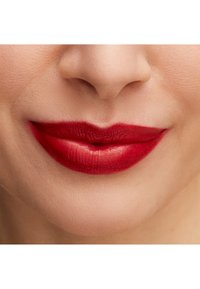 MAC - LUSTREGLASS LIPSTICK - Lipstick - lady bug - 1