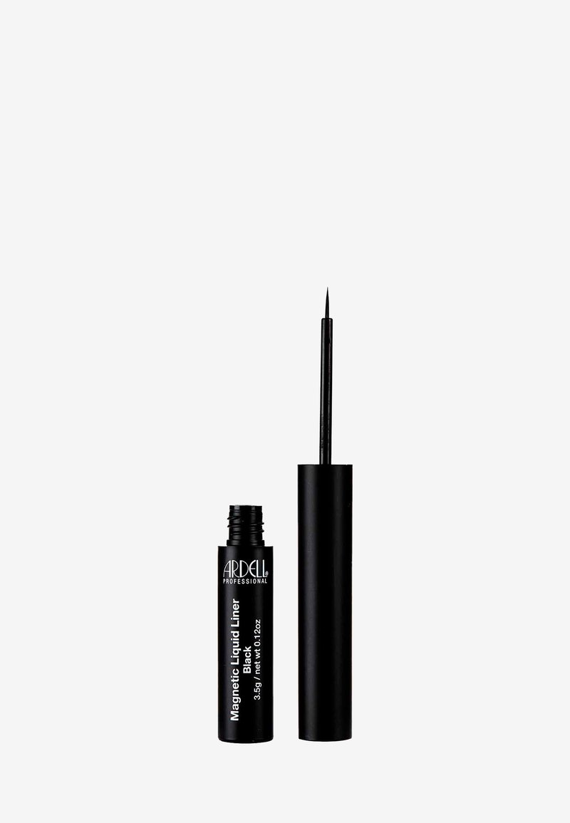 Ardell - MAGNETIC LIQUID LINER - Eyeliner - -
