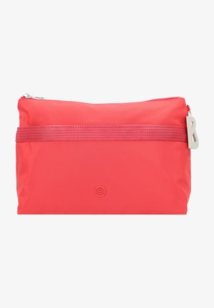 Trousse de toilette - red