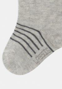 Lässig - 3 PACK UNISEX - Socks - multi-coloured - 2