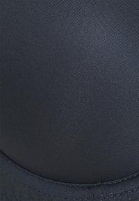 DORINA - SONIA 2 PACK - Reggiseno - pink/grey - 7