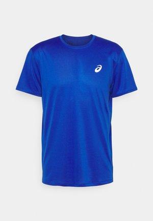 CORE - T-shirts med print - blue