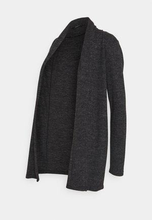 BASIC - Vest - black
