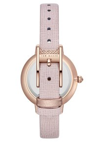 Ted Baker - Watch - rose gold - 2