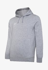 Umbro - Hoodie - grauweiss - 0